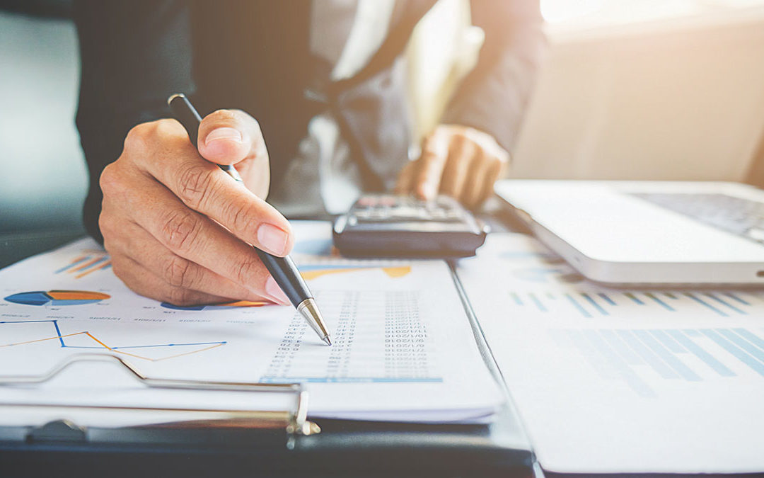 Bancos e instituições de fomento anunciam ações e linhas de créditos para empresários