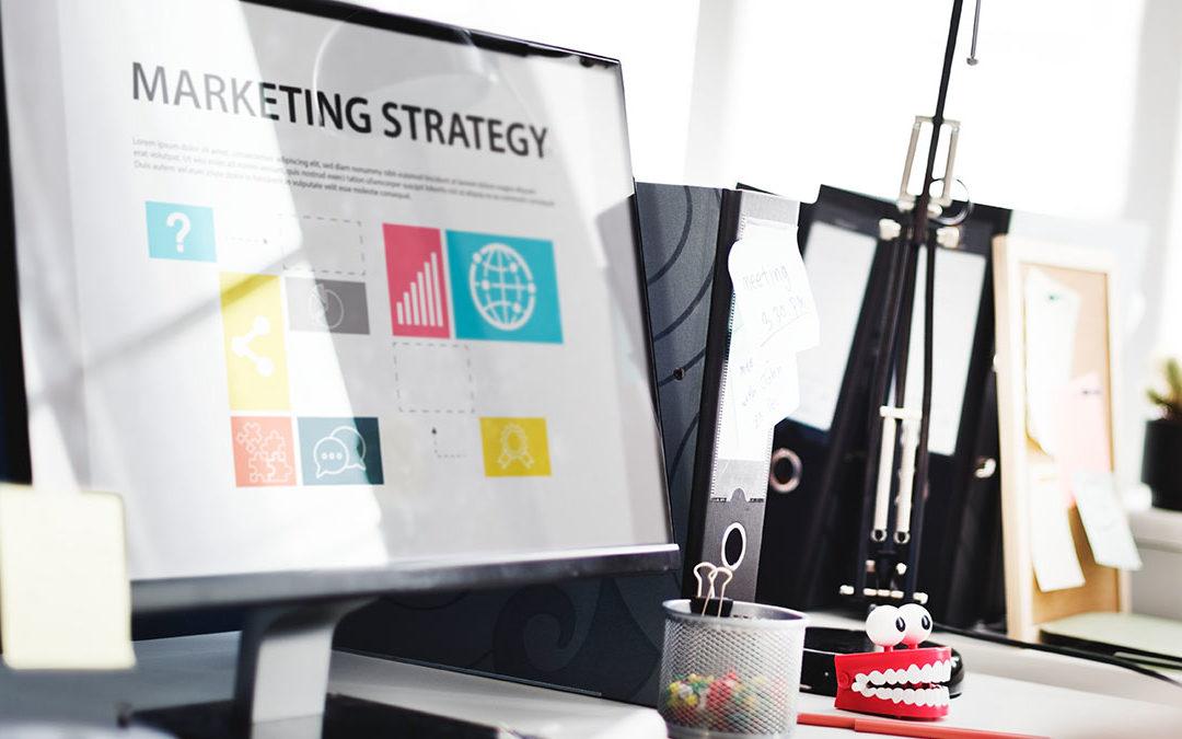 Coronavírus: 8 dicas para usar o marketing digital a favor da sua empresa