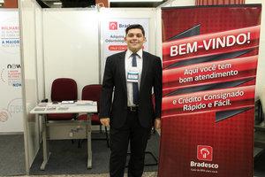 Estande_Bradesco