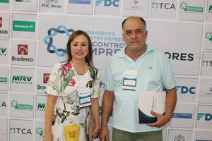 Fernando_Manicar_e_Arminda_Hotel_Fazenda_Recanto_Azul