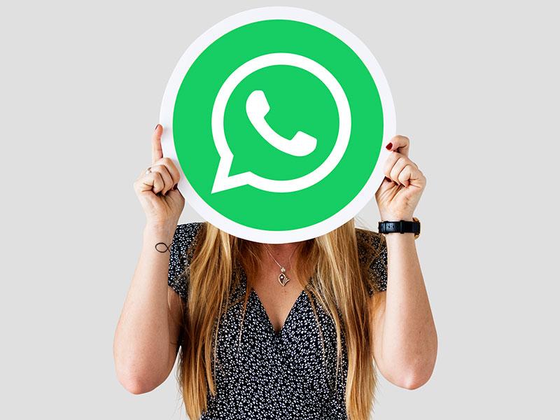 Você utiliza o WhatsApp para impulsionar as vendas do seu negócio?