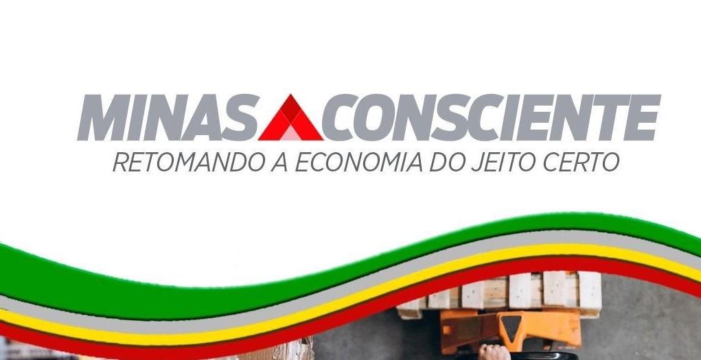 Betim muda de faixa no Minas Consciente e altera a abertura do comércio não essencial para todos os dias
