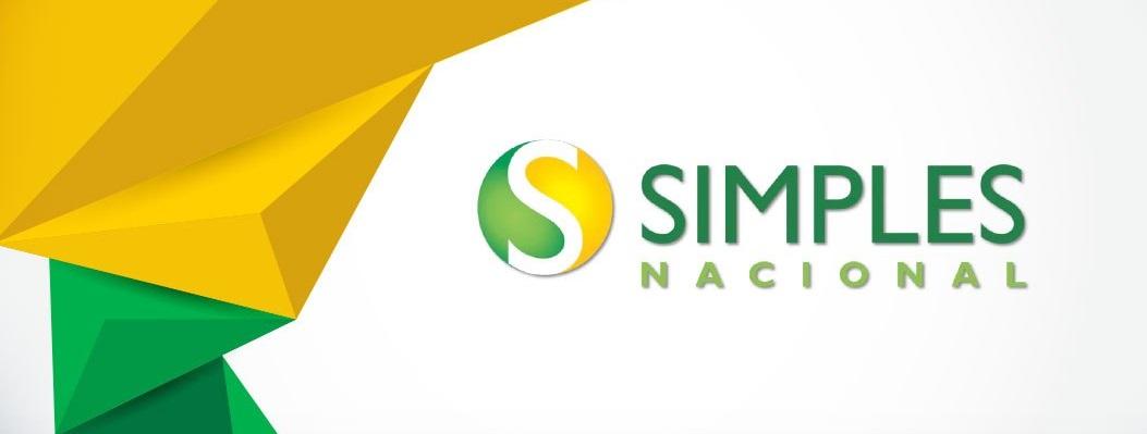 Empresas no Simples Nacional poderão adiar pagamento dos tributos do Simples em nível, municipal, estadual e federal