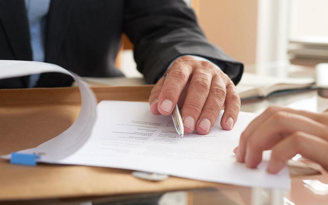 Artigo: O direito à revisão de contratos em tempos de Covid-19
