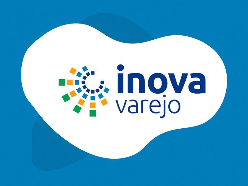Inova Varejo será lançado com live e inovações para empresários do Sistema CNDL