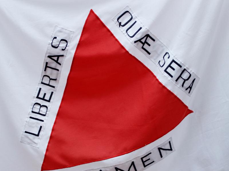 Governo de Minas prorroga a suspensão dos prazos dos processos administrativos tributários e de CNDs
