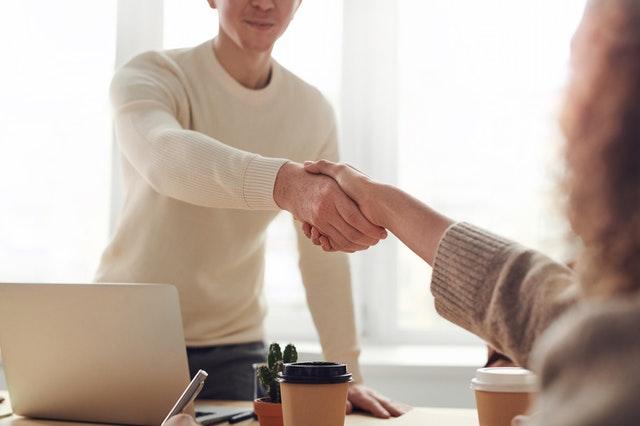 Relacionamento com clientes: o verdadeiro diferencial competitivo