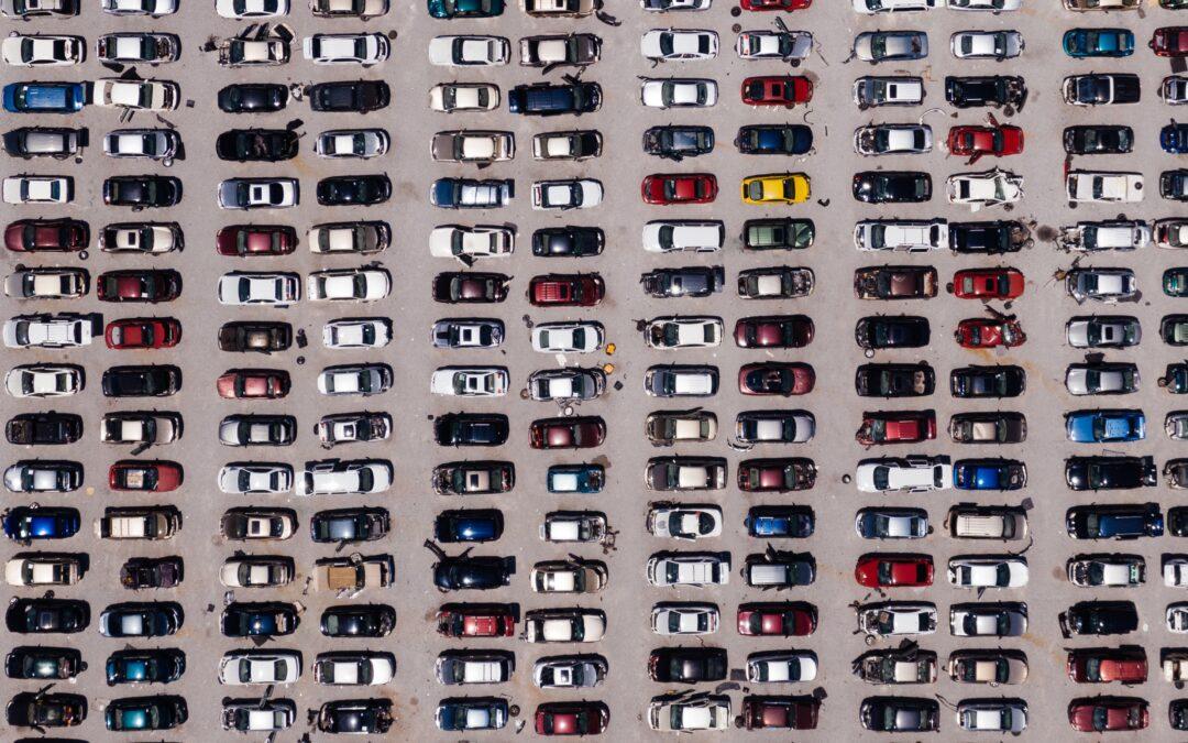 Certificado de Registro e Licenciamento de Veículo de 2020 não será exigido em Minas Gerais durante a pandemia