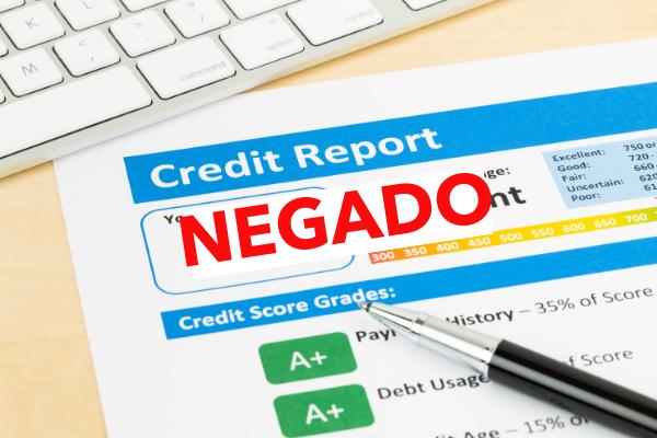 Negativa de crédito ao consumidor: como proceder?