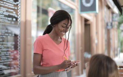 Transformações no varejo e os desafios para proporcionar a melhor experiência ao cliente na hora da compra