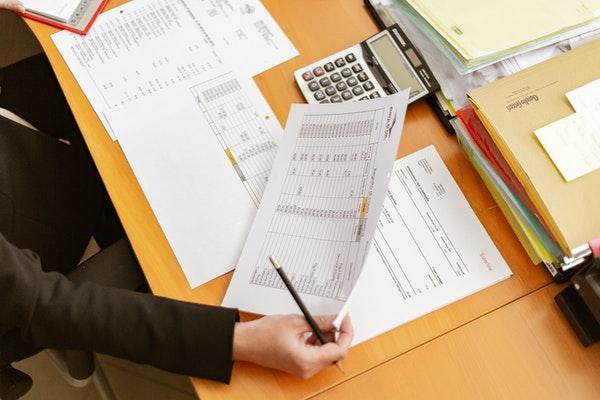 Agosto registra queda de 1,5% no número de inadimplentes