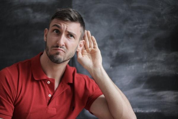 A importância de escutar o seu cliente