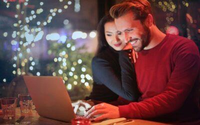 5 dicas para lucrar no e-commerce durante o Natal