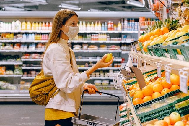Pandemia traz inúmeros desafios para os supermercadistas
