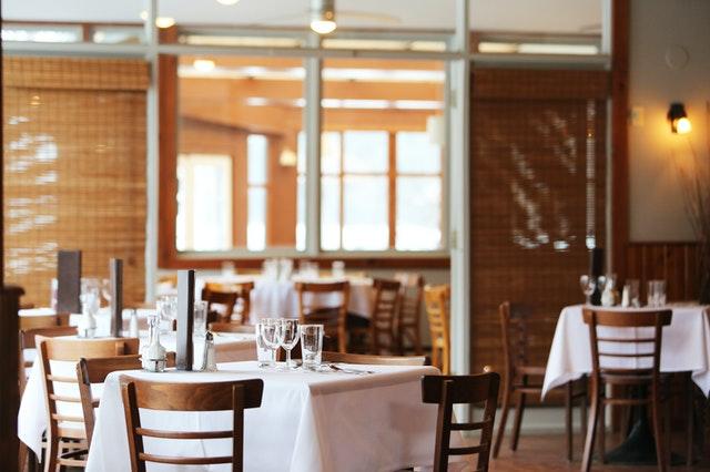 Bares e restaurantes sofrem com aumento dos preços dos alimentos