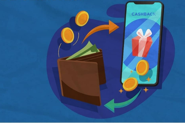 Como o cashback pode aumentar a fidelização de clientes