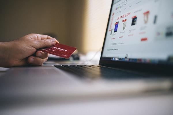 Onda roxa: como receber pagamento de carnê e crediário dos clientes?
