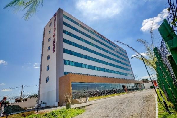 Atlantica Hotels International anuncia adição do Bristol Easy Betim ao seu portfólio de hotéis
