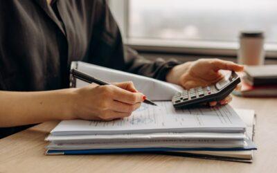Adesão à renegociação de dívidas com a União pode ser feita até 31/08