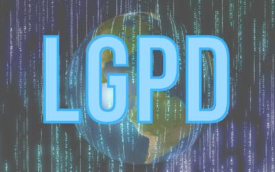 8 dúvidas sobre como vai funcionar a fiscalização da LGPD