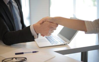 Novidade no e-Social vai facilitar o registro de funcionário pelo MEI e pelo segurado especial